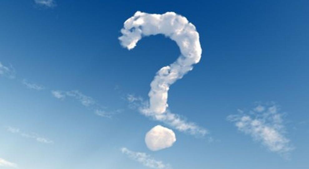 Raport: Po co spółce rada nadzorcza?