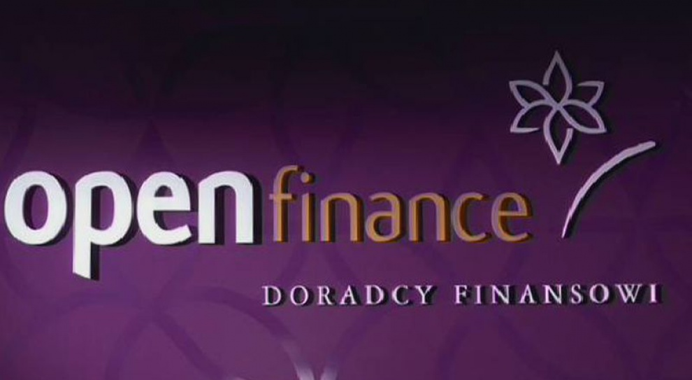 Open Finance zwolni 270 osób