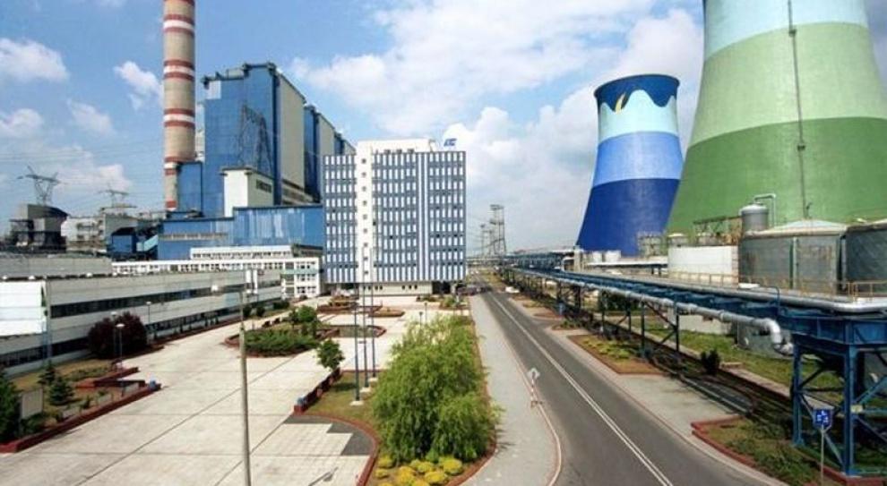 Dzięki elektrowni nowe miejsa pracy w opolskim?