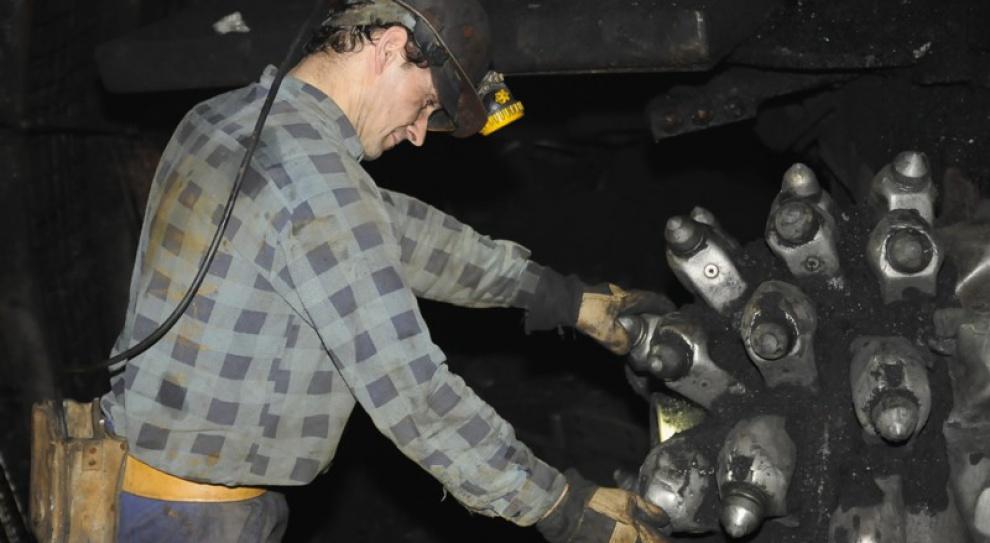 Wszyscy pracownicy Kompanii Węglowej otrzymają premie