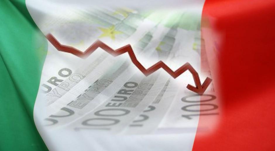 Włoski parlament świeci przykładem. Przewodniczący obniżyli swoje pensje o 30 proc.