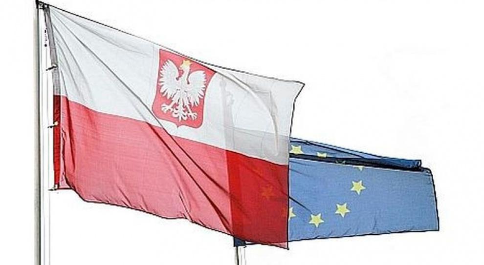 Katowicka prokuratura sprawdza związkowe szkolenia za pieniądze z UE