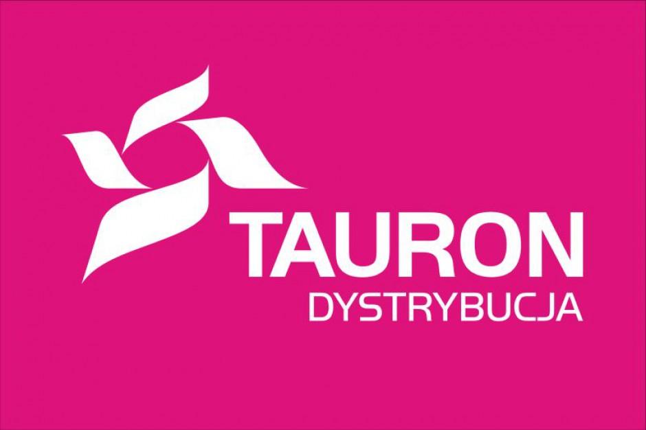 Tauron Dystrybucja uspokaja: nie planujemy redukcji i likwidacji posterunków