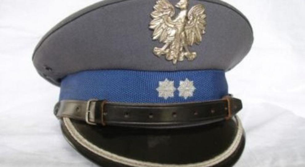 Konsultacje ws. rent mundurowych do 18 kwietnia