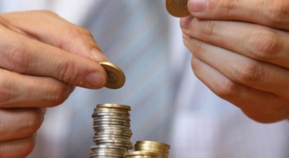 GUS: Wysoki wzrost wynagrodzeń w lutym dzięki nagrodom m.in. w górnictwie