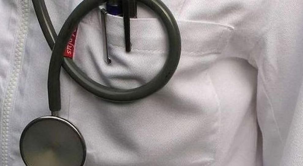 Okresowe badania lekarskie dla wybrańców
