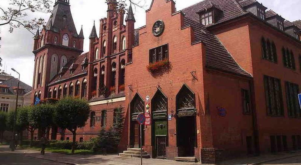 300 miejsc pracy w Lęborku. Pierwsze zatrudnienia szykują się pod koniec kwietnia