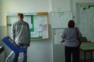 Prace interwencyjne dla długotrwale bezrobotnych w Nysie albo… wykreślenie z listy.