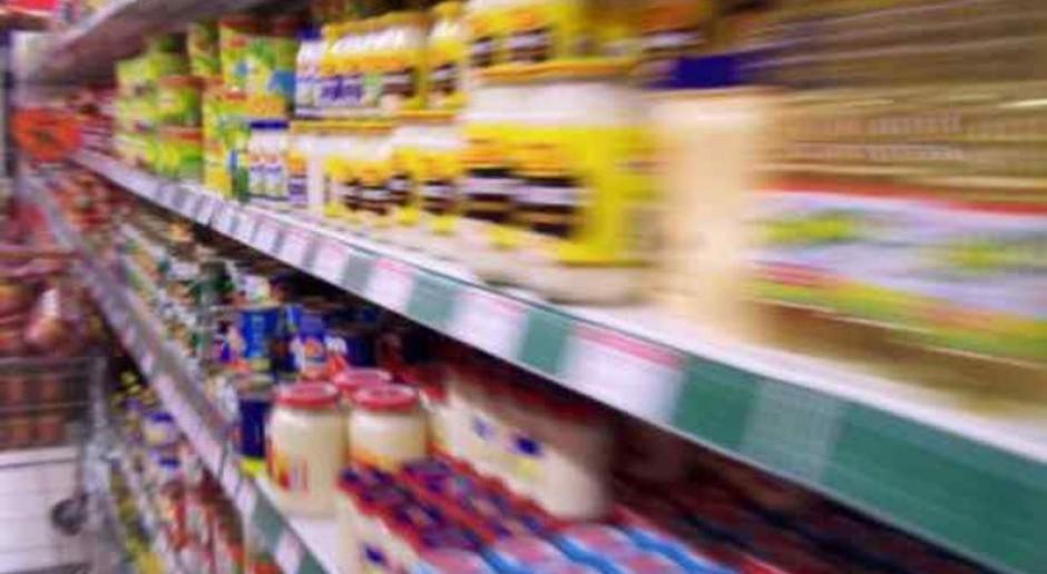250 nowych sklepów. Carrefour planuje kolejne zatrudnienia