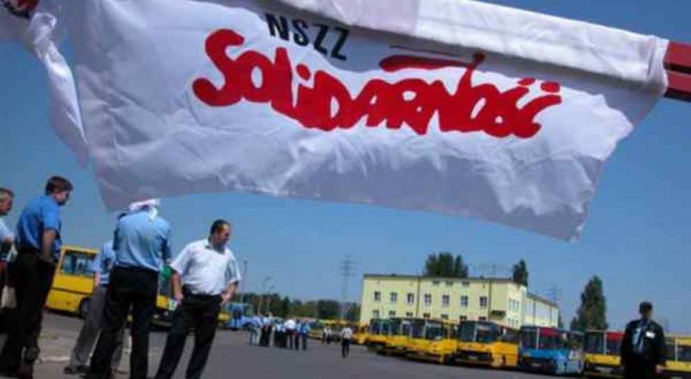 Kosiniak-Kamysz: strajkujący chcą zaistnieć medialnie