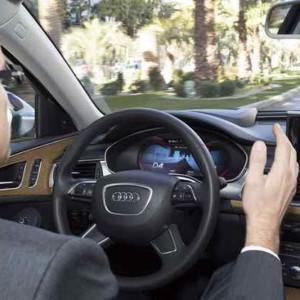 Audi zainwestuje 126 mln euro w fabrykę na Węgrzech