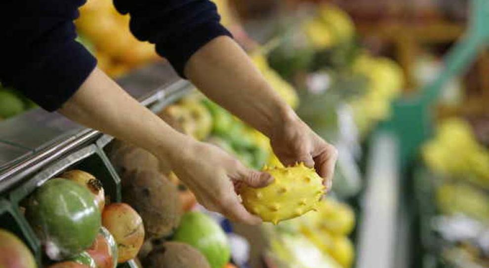 Nowe miejsca pracy w kolejnym supermarkecie MarcPol