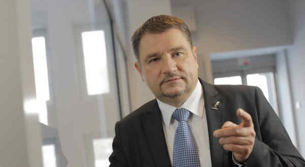 Duda stawia ultimatum rządowi i mówi o wyzysku polskich pracowników