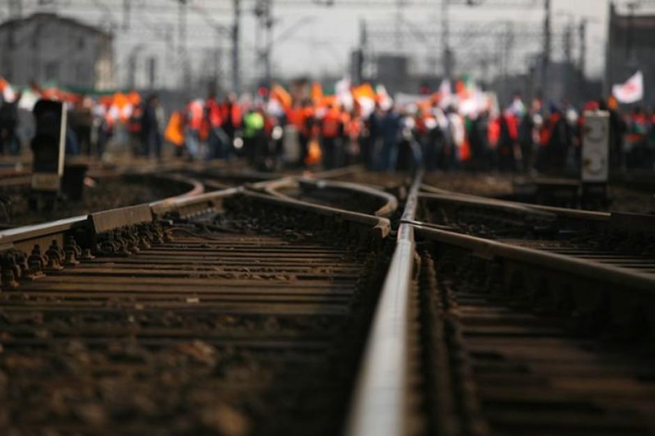Pracodawcy RP chcą zmienić prawo dot. legalności strajków