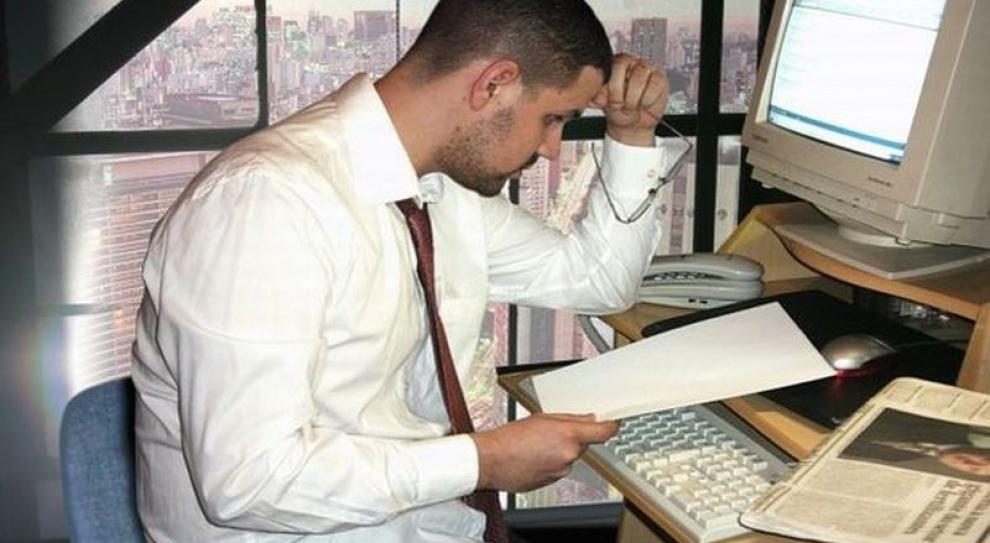 DGA uruchomiła platformę pracy zdalnej