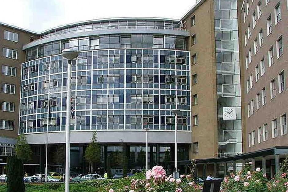 Strajk BBC w proteście przeciw zwolnieniom i szykanom