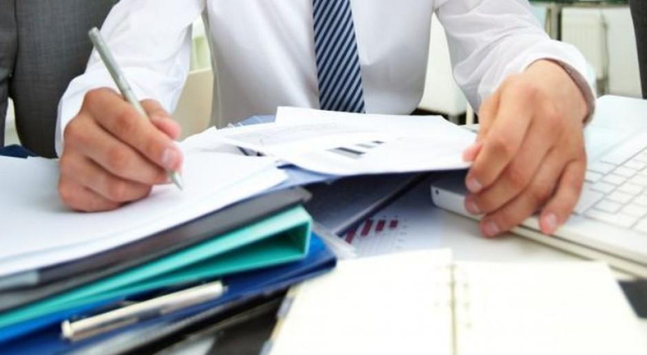 OPZZ chce upublicznienia obrad Komisji Trójstronnej