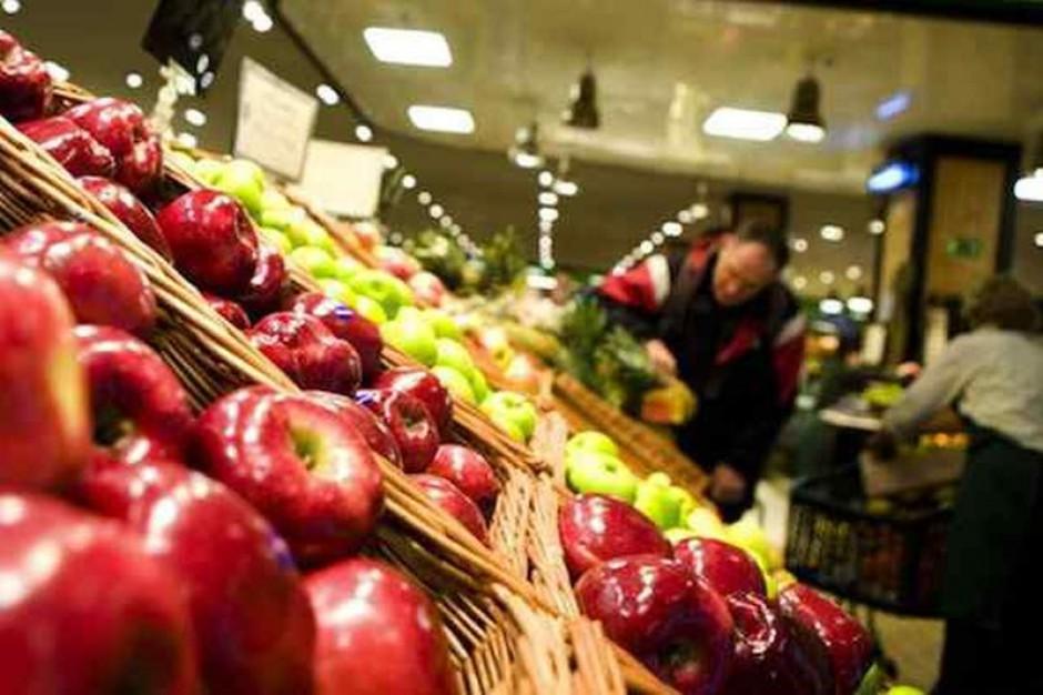 Portugalscy rolnicy zarabiający powyżej 10 tys. euro będą płacić VAT
