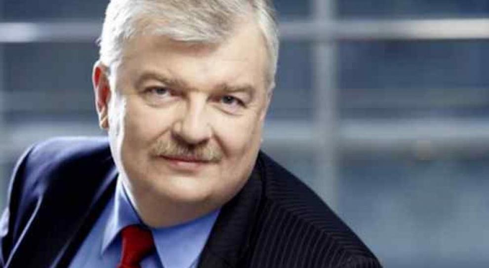Nieoficjalnie: prezydent powoła do zarządu NBP Bartkiewicza i Zajdel-Kurowską