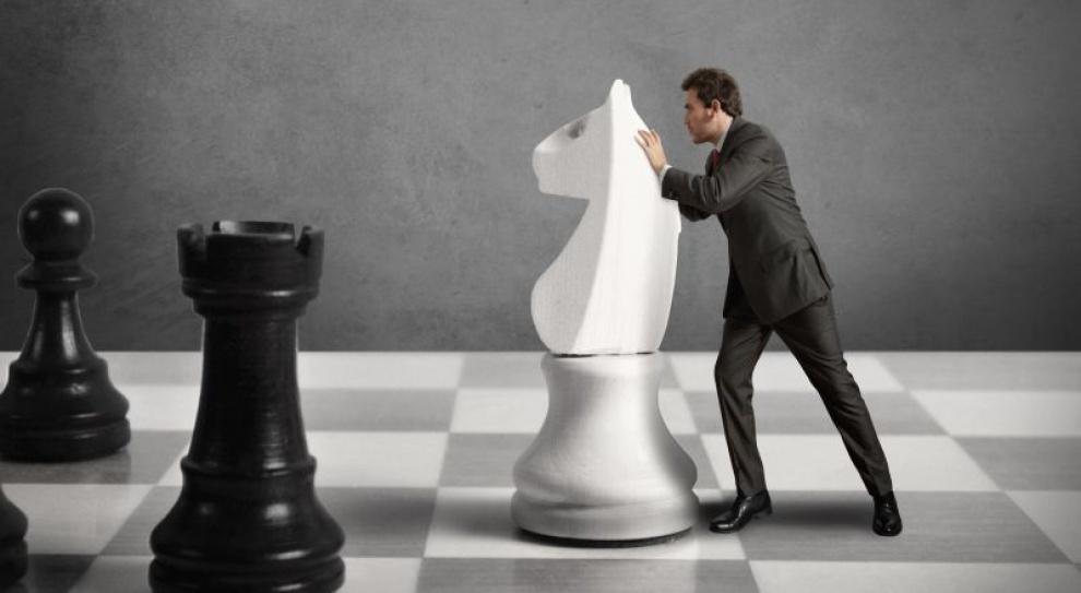 HR menedżer… a któż to taki?
