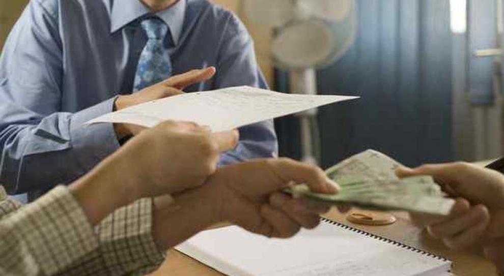 Umowa o pracę: kiedy przedwstępna, zamiast właściwej?