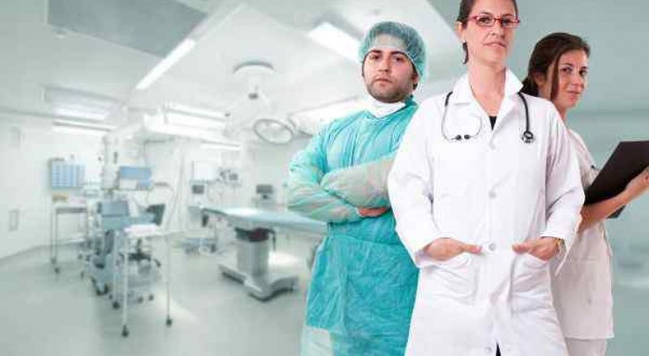 Święta w placówkach nocnej opieki zdrowotnej. Wyniki kontroli NFZ