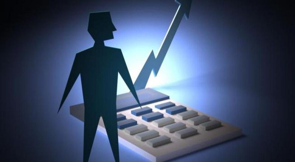 BIEC: trend wzrostowy Wskaźnika Rynku Pracy