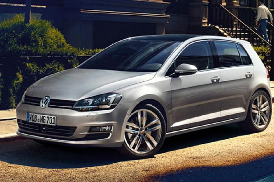 600 tys. pracowników do 2018 r. - plan Volkswagena