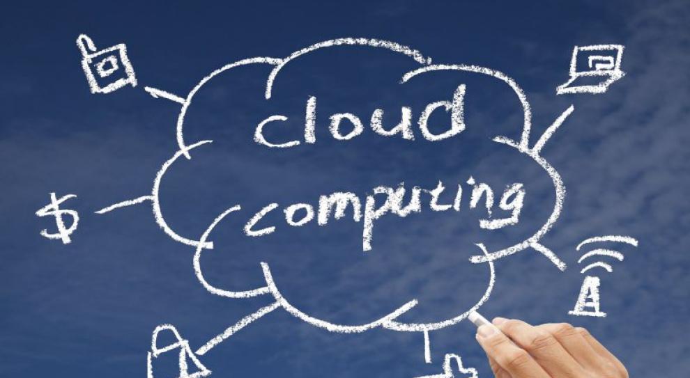 HR-owiec prosto z chmury