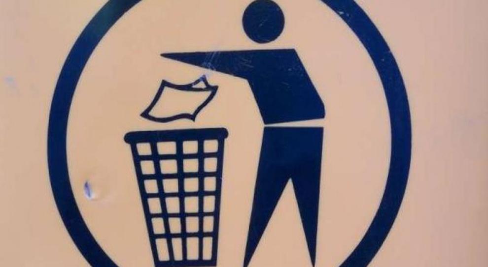 3,7 proc. wszystkich pracujących Polaków ma umowy śmieciowe