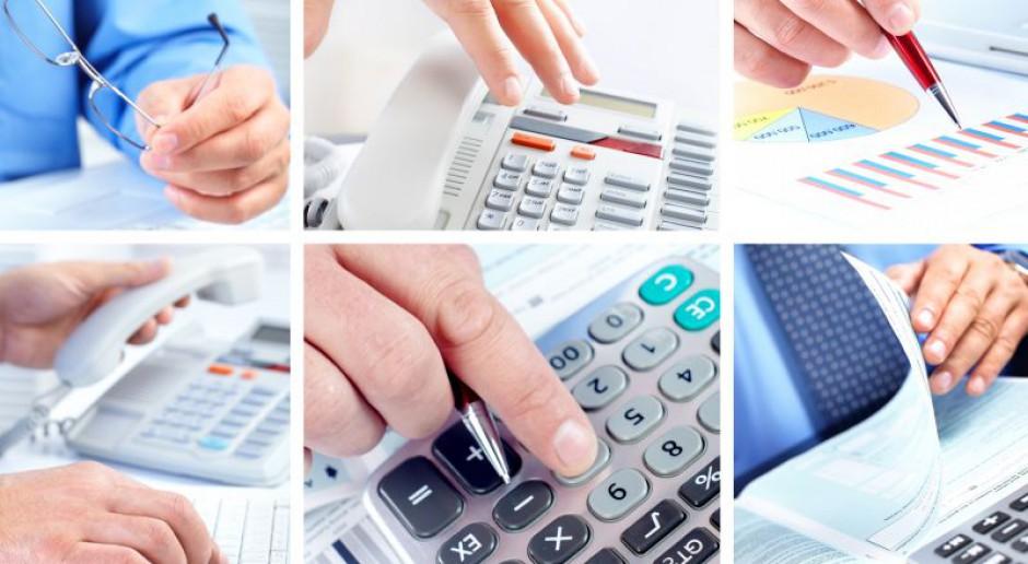 Podatek od dochodów z pracy za granicą. Kiedy podwójny?