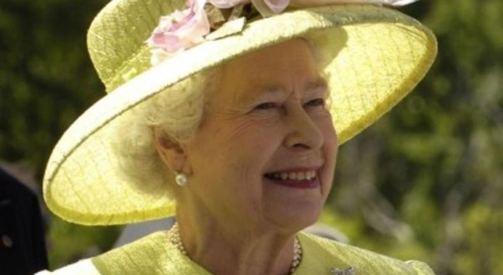 Królowa Elżbieta II dostała podwyżkę