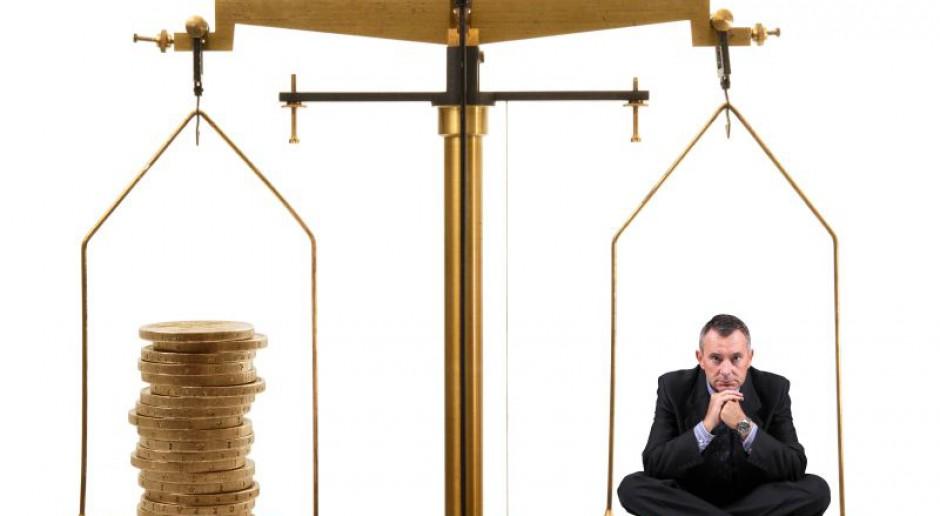 MSP chce, by wynagrodzenia menedżerów zależały od wyników