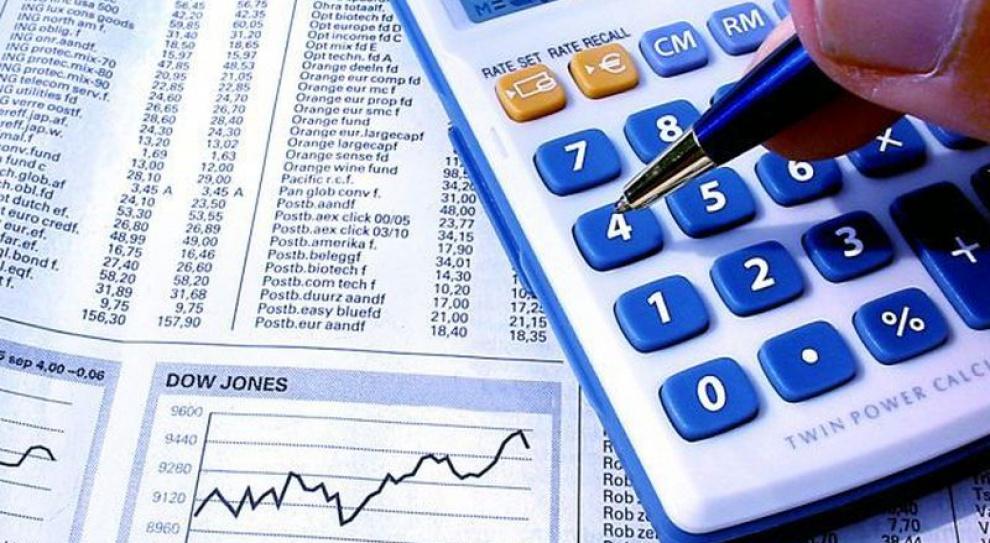 Kosiniak-Kamysz: emerytura powinna być wypłacana dożywotnio