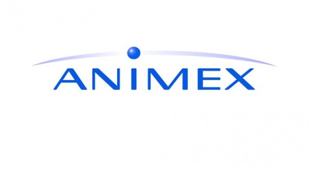 Jacek Dziełak nowym prezesem firmy Animex