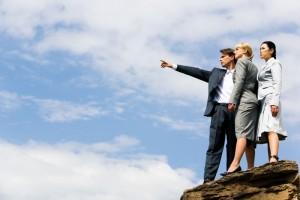 Sukcesja z sukcesem wfirmach rodzinnych