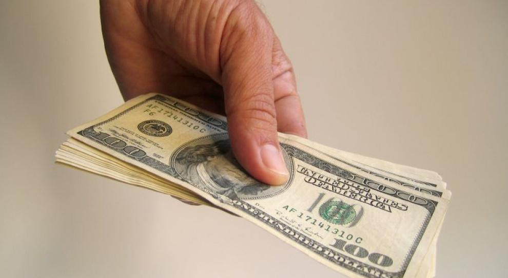 Barack Obama rezygnuje z części swojej pensji