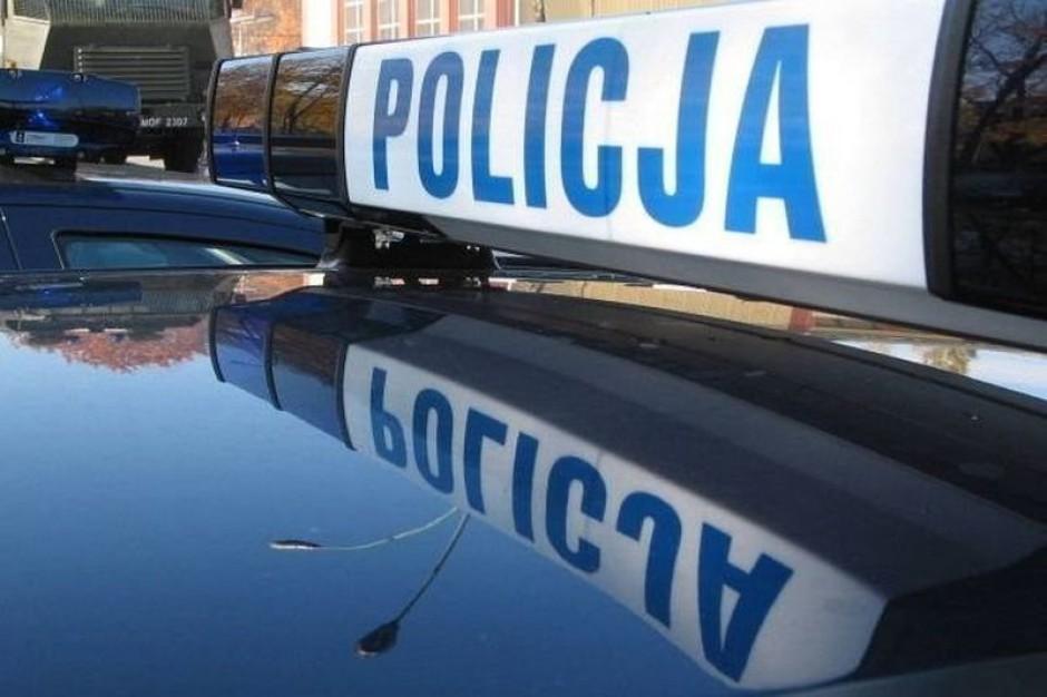 Ćwierć miliona złotych rocznie! Tyle zarabia szef policji w Polsce
