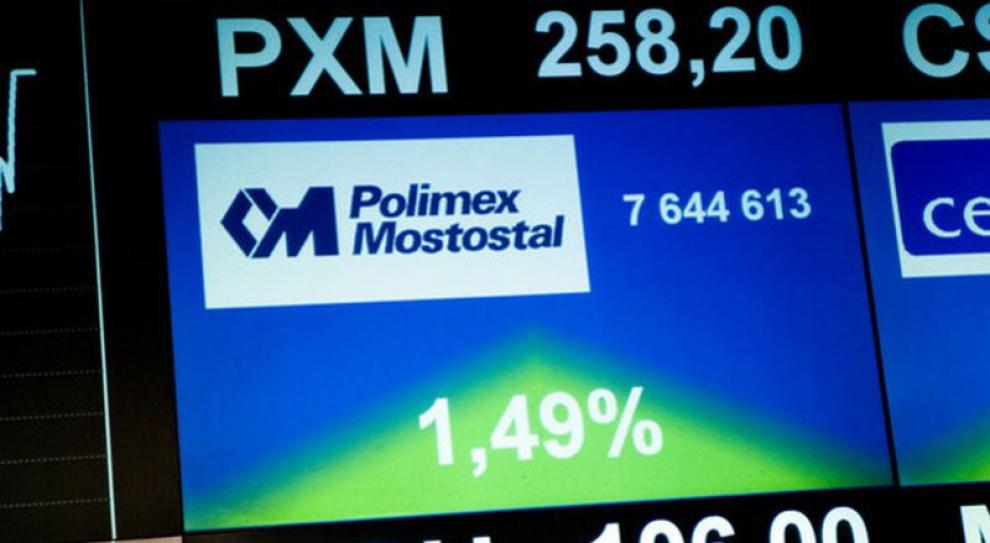 Polimex deklaruje gotowość do rokowań ze stroną związkową