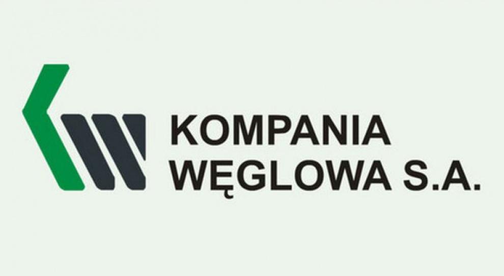 Grzegorz Żukowski nowym dyrektorem kopalni Bielszowice