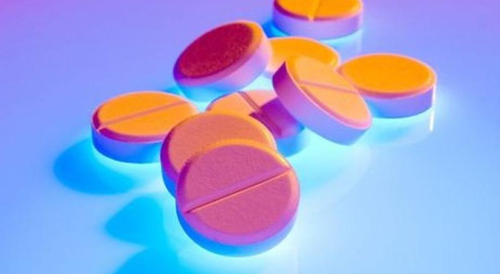 Firmy farmaceutyczne zwalniają pracowników z powodu zmian legislacyjnych