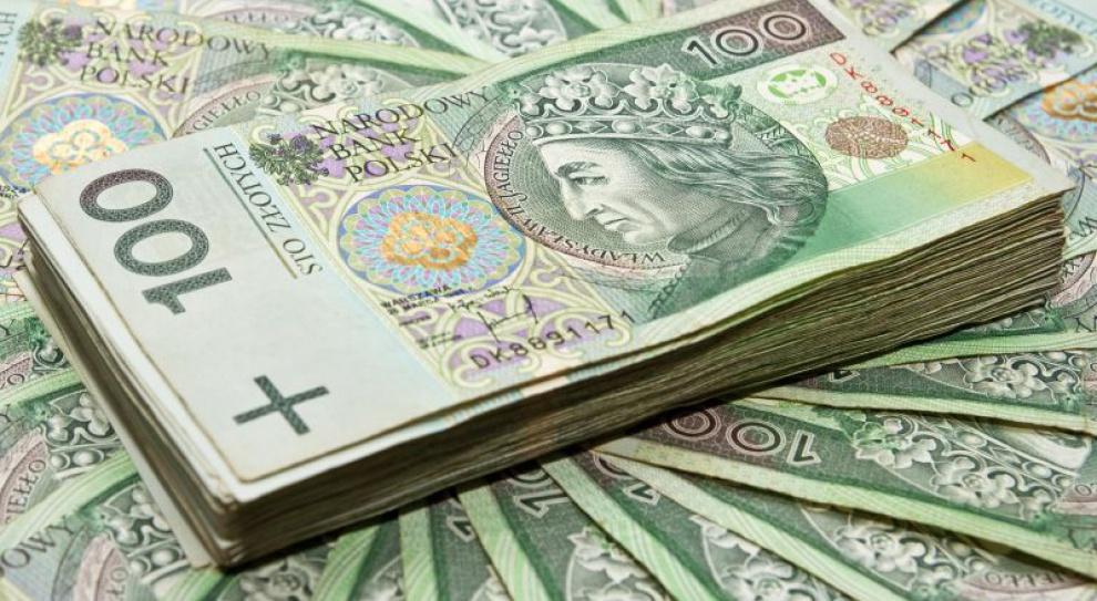 Średnie zarobki w zarządzie OFE - 53 tys. zł