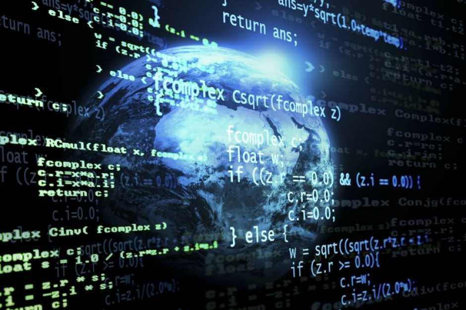 Hakerzy niebezpieczni dla polskich firm