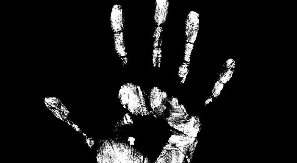 Odciski palców pracownika poza zasięgiem pracodawcy