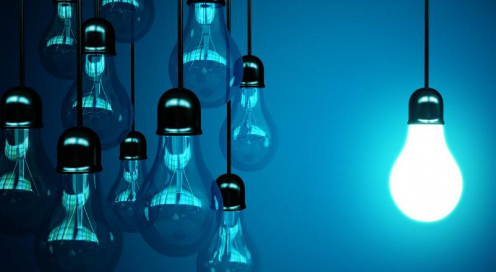 Raport: motywacja pracowników zwiększa innowacyjność firm
