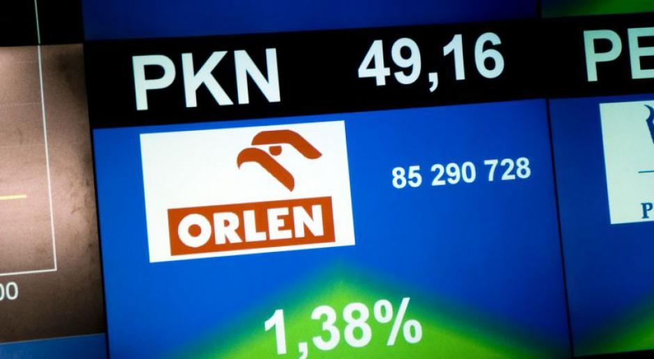 Związkowcy: na roczne wynagrodzenie prezesa Orlenu operatorzy produkcji muszą pracować 30 lat