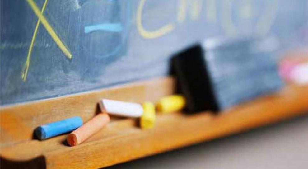 Samorządy nie chcą wypłacać dodatków uzupełniających dla nauczycieli