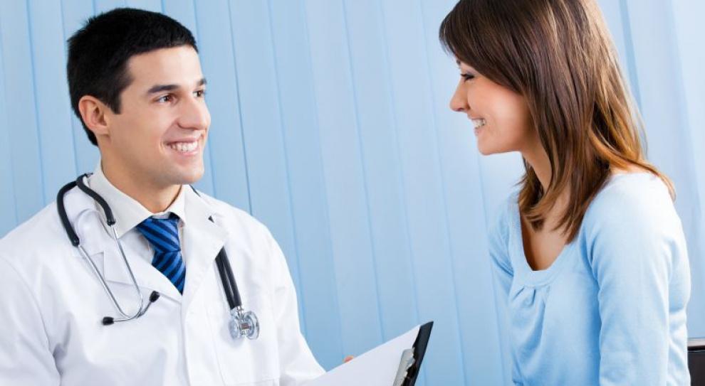 Stypendia wyjdą na zdrowie - i studentom, i szpitalom