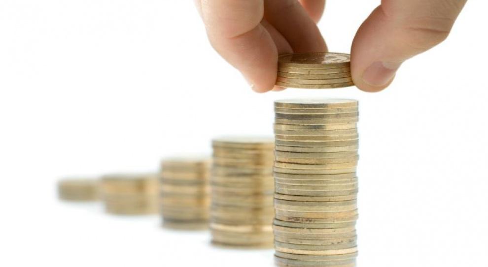 Płace samorządowców powinny mieć związek z budżetem gminy