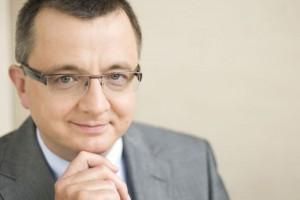 Artur Kawa przewodniczącym Rady Nadzorczej Emperia Holding